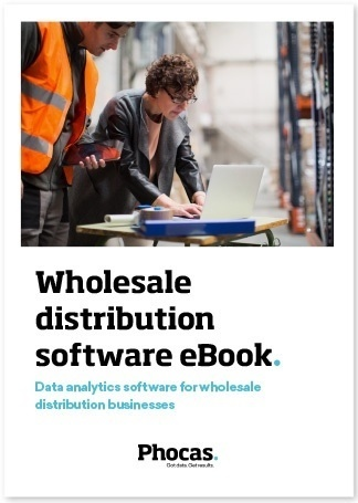 wholesale-distribution-software-ebook