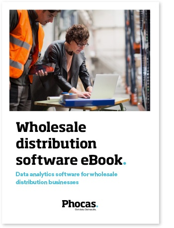 wholesale_distribution_ebook_image.jpg