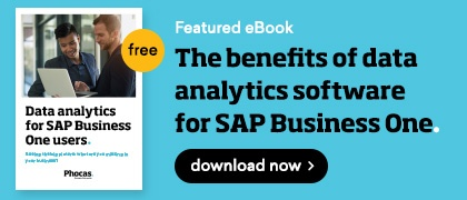 sap-business-one-ebook