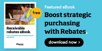 rebates-receivables-ebook
