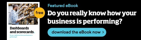 Access-your-dashboards-and-scorecards-ebook