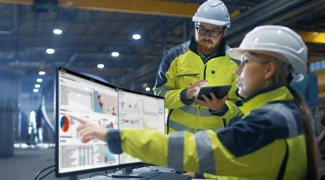 17-manufacturing-KPIs-to-master