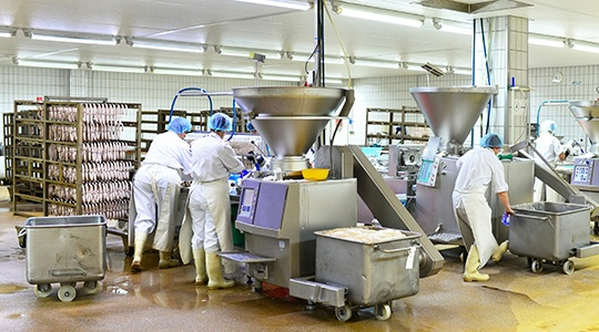 3-simple-ways-to-improve-your-food-manufacturing-business.jpg