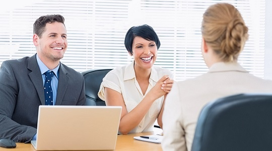 4-common-causes-of-a-high-employee-turnover-rate-and-how-to-fix-them