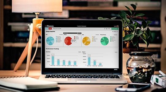 5-metrics-every-sales-manager-know-measure-webinar.jpg