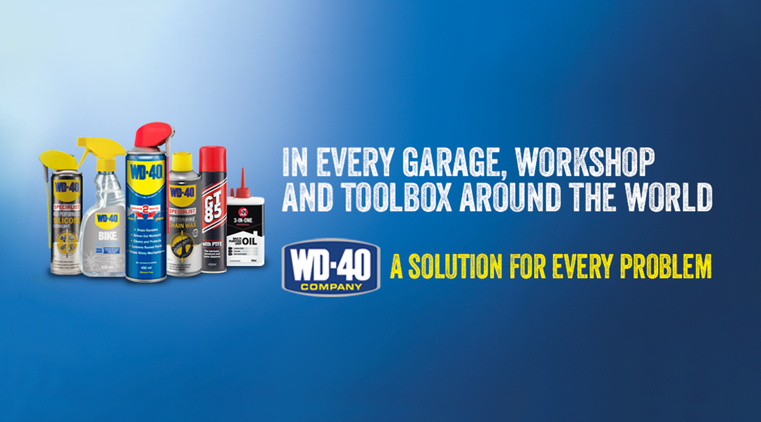 Epicor-partnership-helps-WD-40-lubricate-market-growth