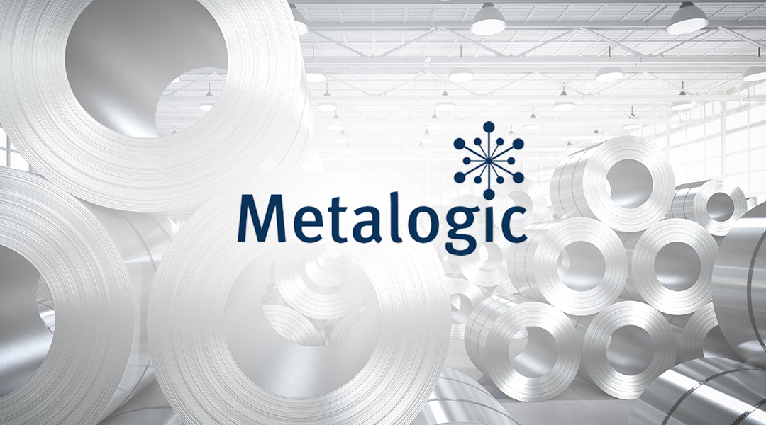 Metalogic and Phocas partnership brings iMetal customers fast ERP reporting