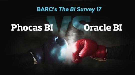 Phocas-bi-vs-oracle-bi-barc-2017