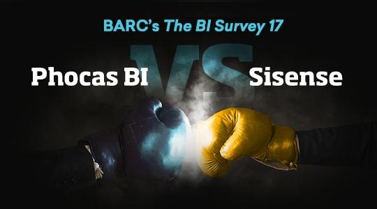 Phocas-bi-vs-sisense-barc-2017
