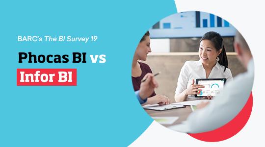 barc-19-phocas-vs-Infor-bi