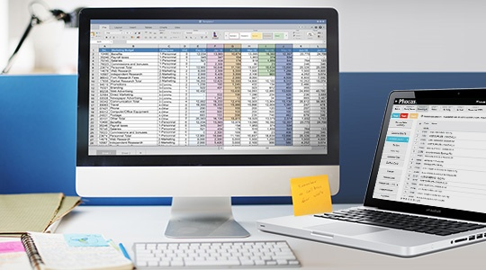 business-intelligence-vs-spreadsheets-what-does-your-business-need