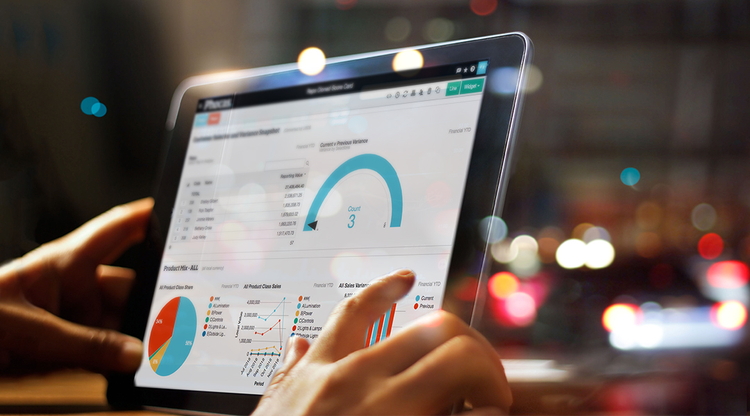 Businesses are investing in technology to move forward: Epicor Growth Index