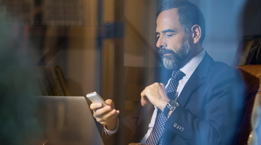 Can push notifications work to your advantage?