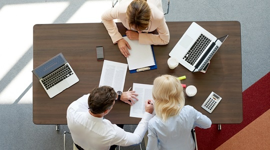 five-mangement-strategies-every-executive-should know.jpg
