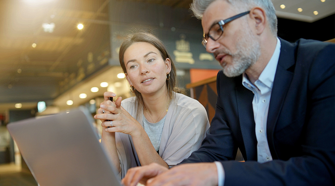 4 tips to get the most value from your ERP system