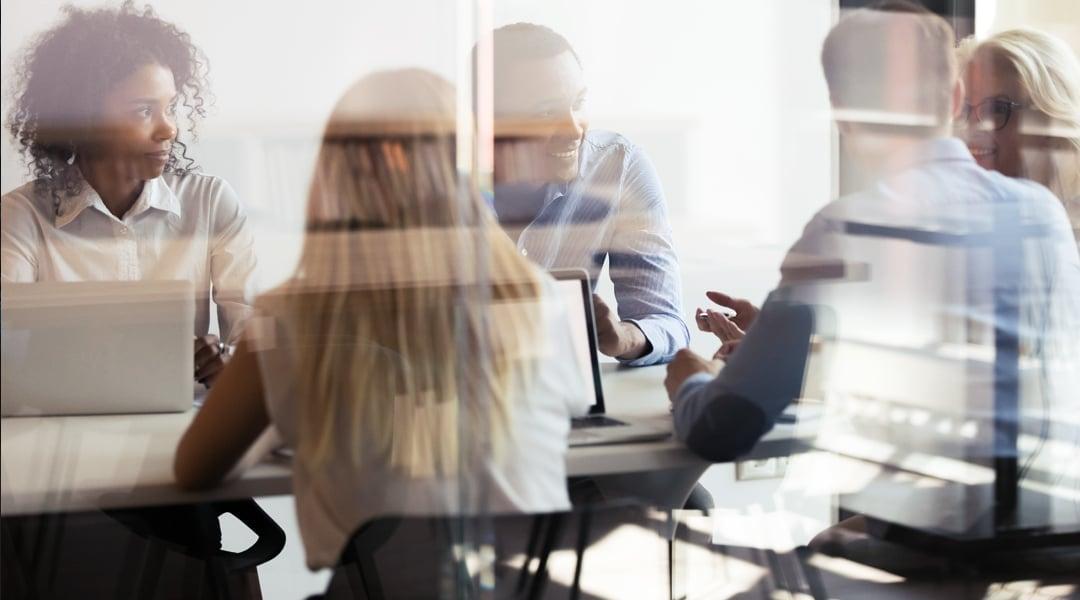 4 ways sales performance metrics can help your sales team