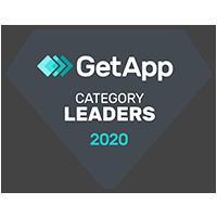 get-app-square