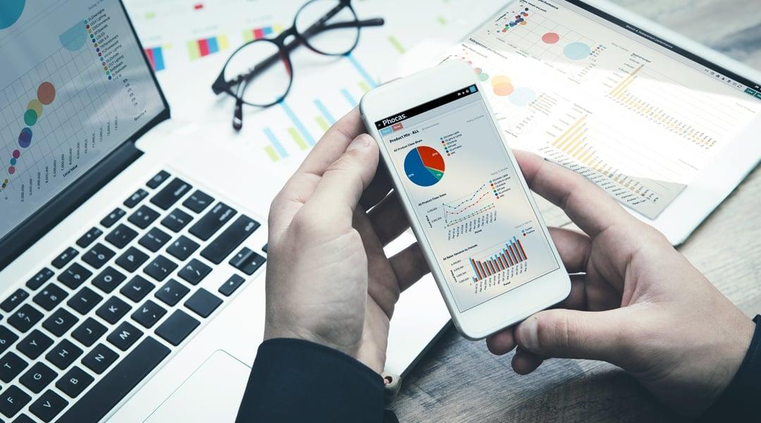 how-to-compare-multiple-data-streams--actual-sales-v-budget-v-stretch-budget
