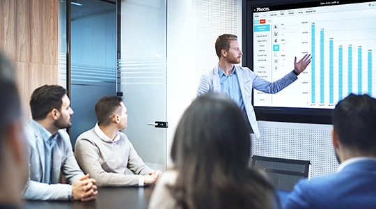 how-to-get-your-employees-to-use-your-business-intelligence-solution