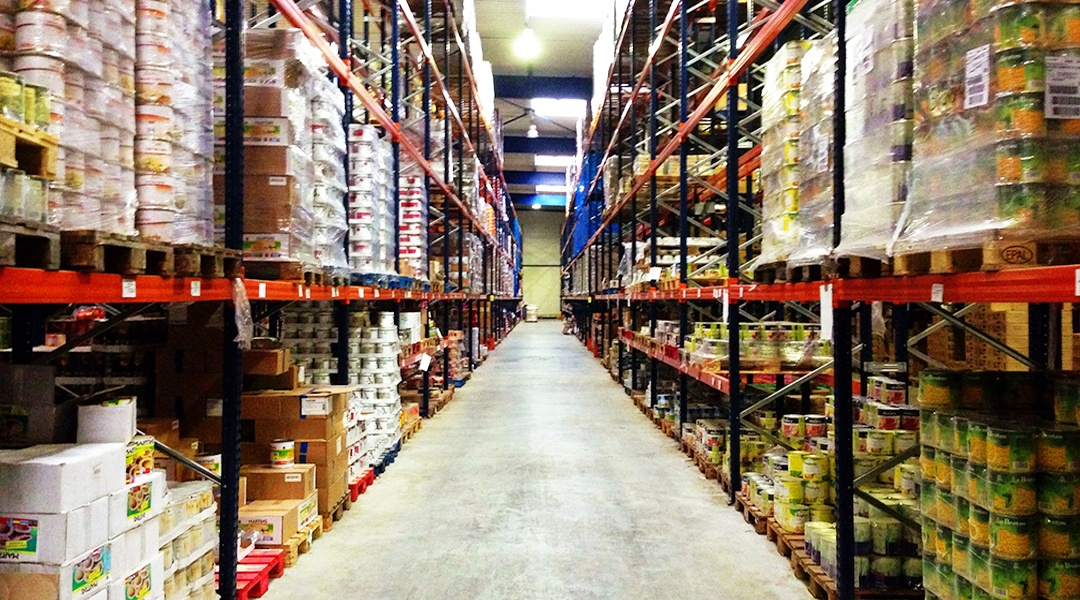 how-to-increase-margins-in-your-food-distribution-company