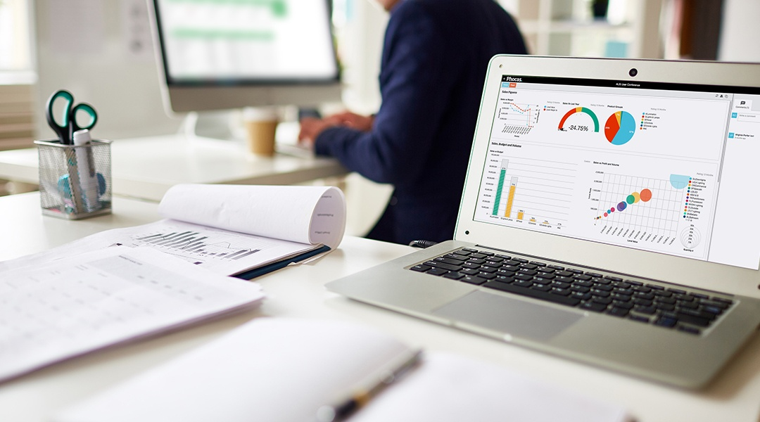 how-to-overcome-reporting-challenges-in-your-business