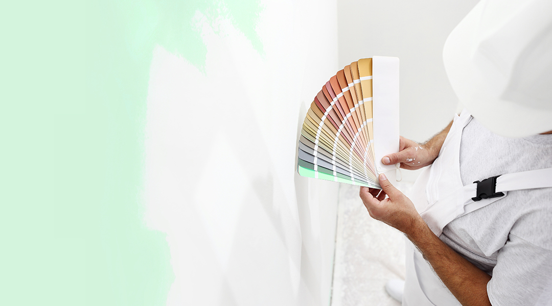 iQuip paints a data-driven future