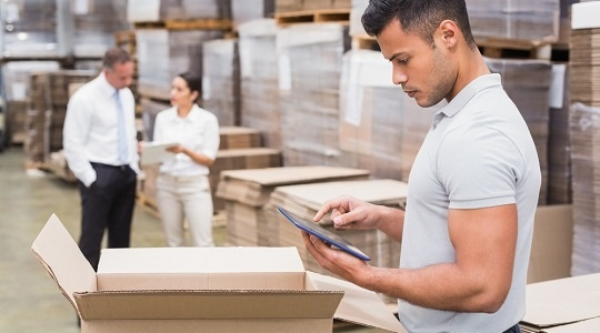 Delivery in full on time: Why it matters and how you can improve