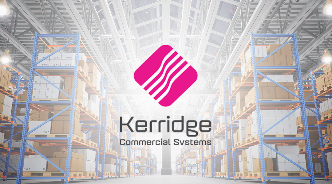 Kerridge Commercial Systems and Phocas Software join forces to enable distributive trades to feel good about data