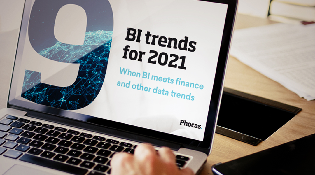 [e-book] 9 BI and data trends for 2021