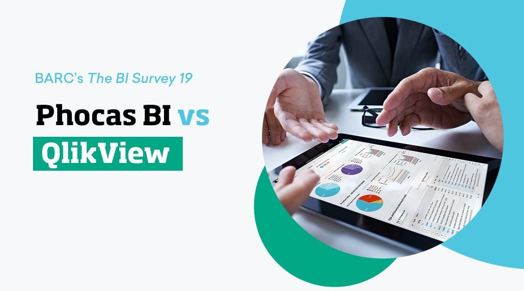 phocas-bi-vs-qlikview-business-intelligence-software