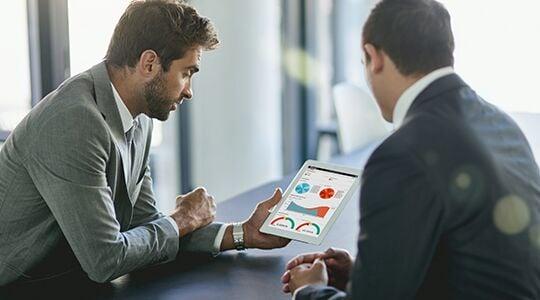phocas-business-intelligence-meeting.jpg