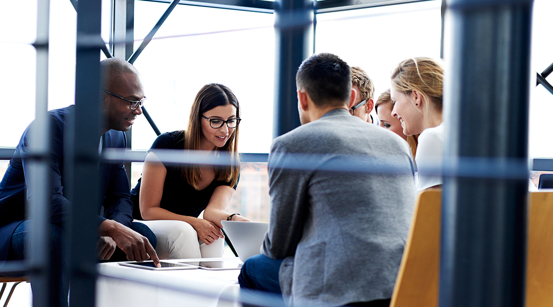 7 effective sales team metrics