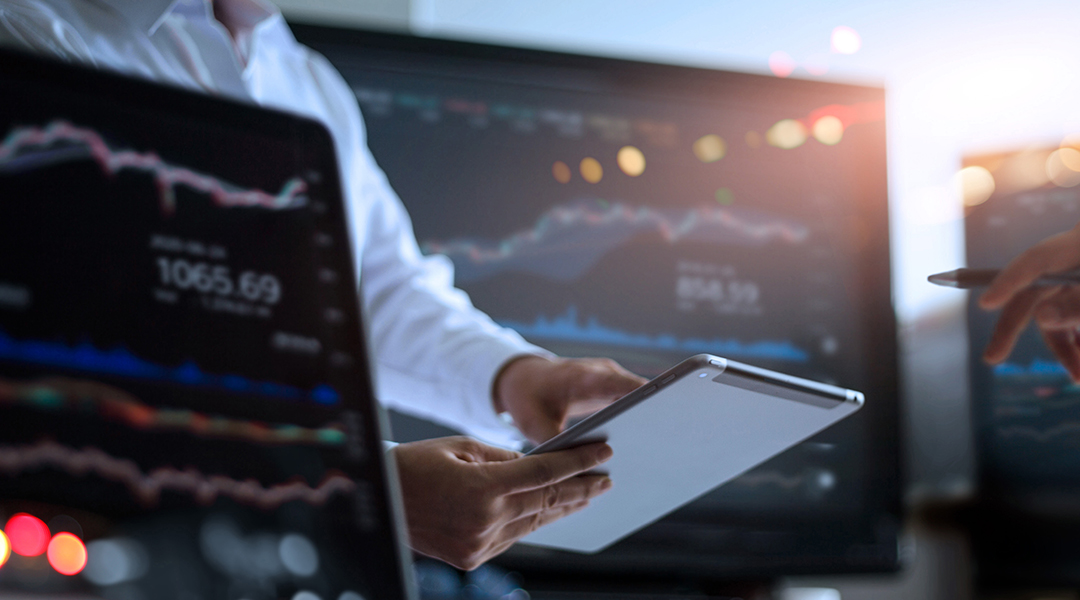 The cost of business intelligence and other myths