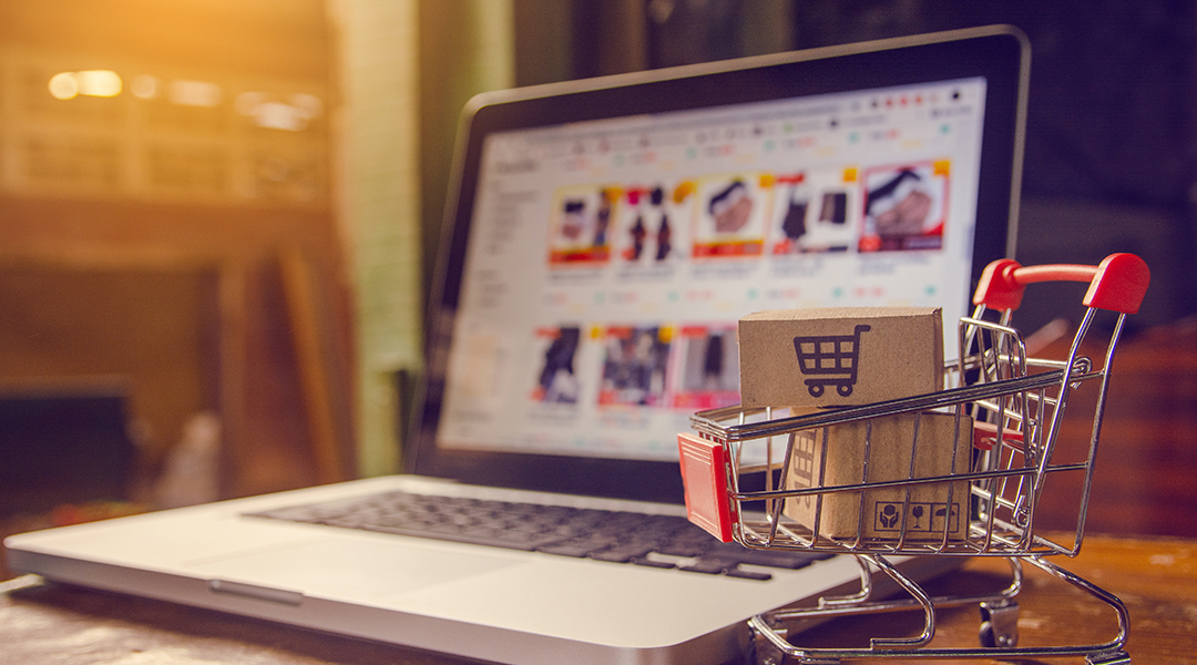 The future of e-commerce for growing businesses