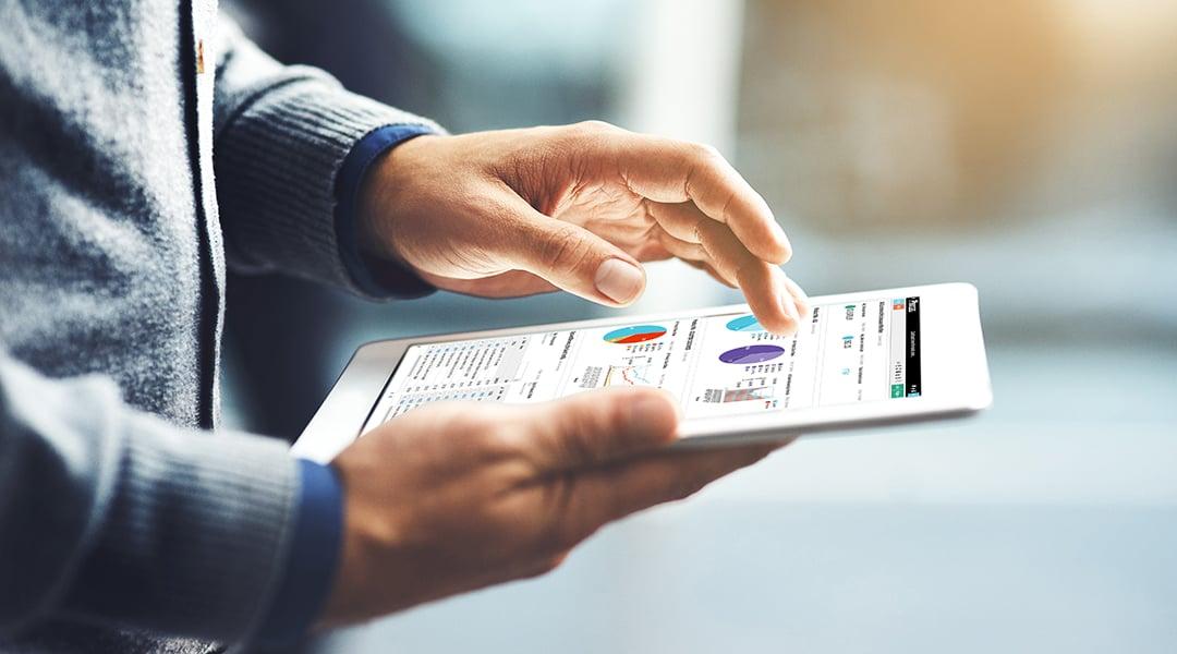 3 ways advanced data analytics can improve customer service
