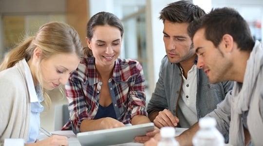 three-ways-to-improve-customer-satisfaction
