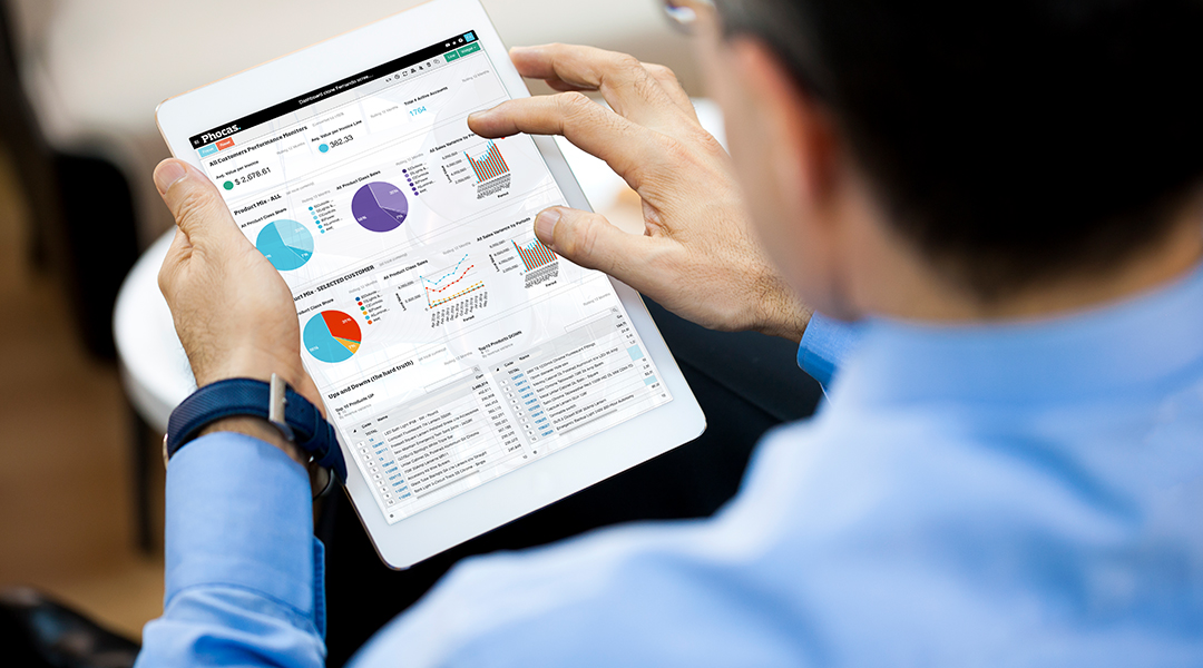 why-IT-managers-recommend-business-intelligence-software