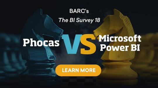 BARC_PhocasXMicrosoftPowerBI_blog2