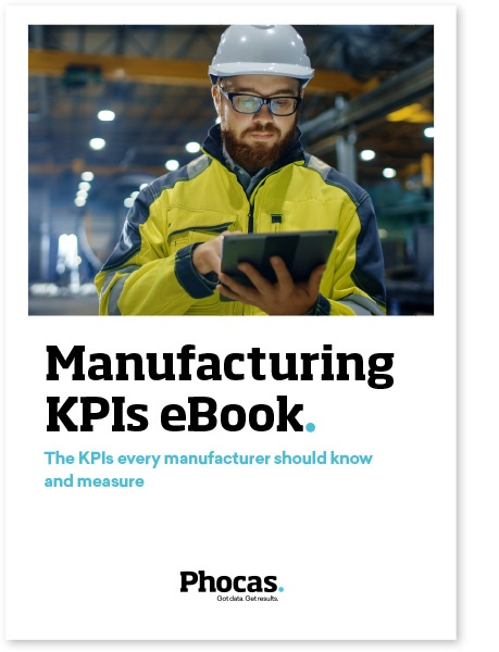 manufacturing-ebook_image