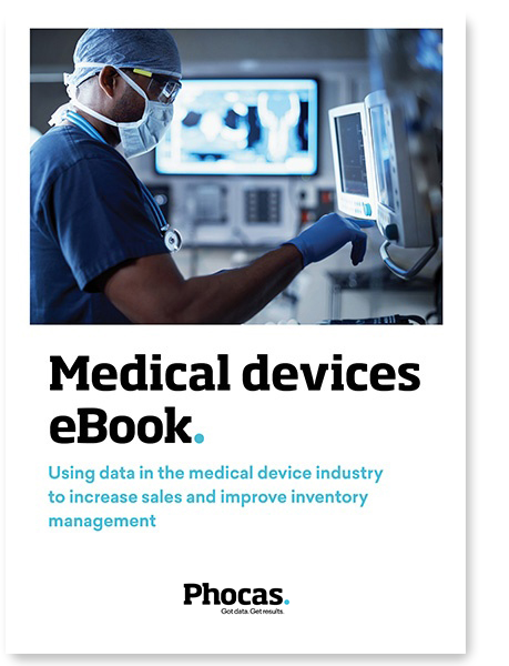 Thumbnail-ebook-download_medical-device