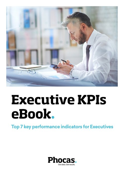 Phocas_Executive-KPIs-eBook-cover