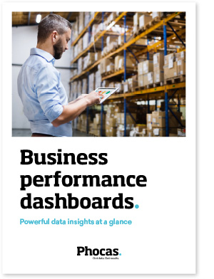 dashboards-scorecards-ebook