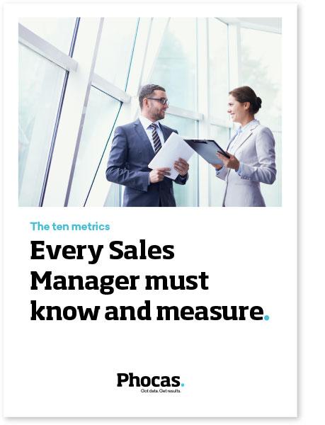 ebook-10-sales-metrics-lp