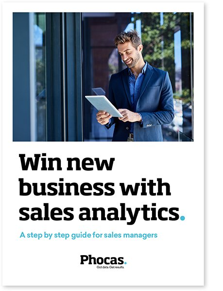 sales_managers_image
