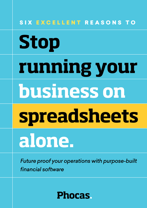 6-reasons-businesses-can-not-run-on-spreadsheets-alone-cover