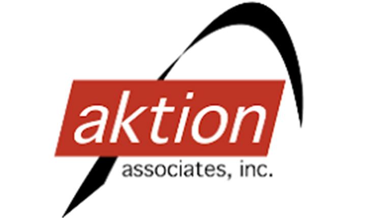 Aktion_Logo_FullColor_RGB