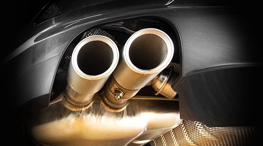 Automotive manufacturer, BM Catalysts sees ROI from Phocas