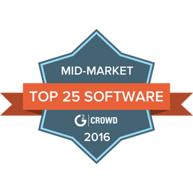 G2_Crowd_Top_25_Software.png