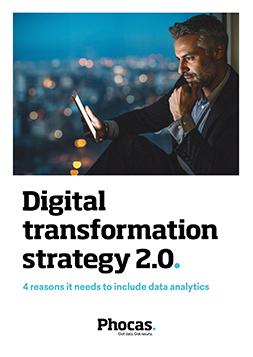 digital-transformation-strategy
