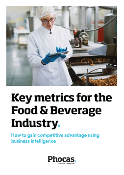 food-and-beverage-KPIs-and-metrics